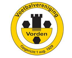 Logo-250x200