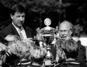 10 1e Wim Kuijpertoernooi 1994