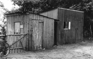 4 Houten Keet - Oude Zutphenseweg -1953-1946