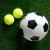 Blijven sporten in de zomer door actie VTP Vorden