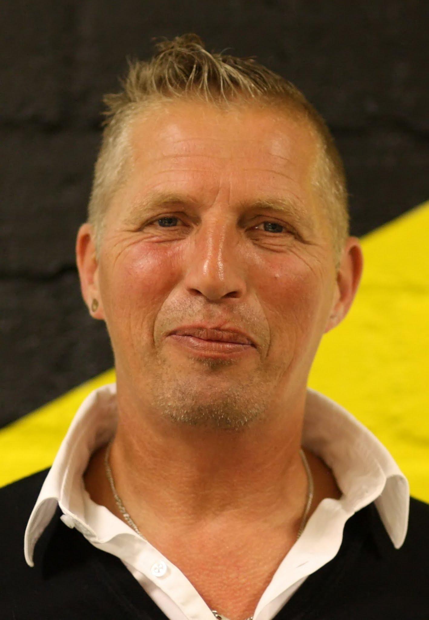 Gerrit Wenneker