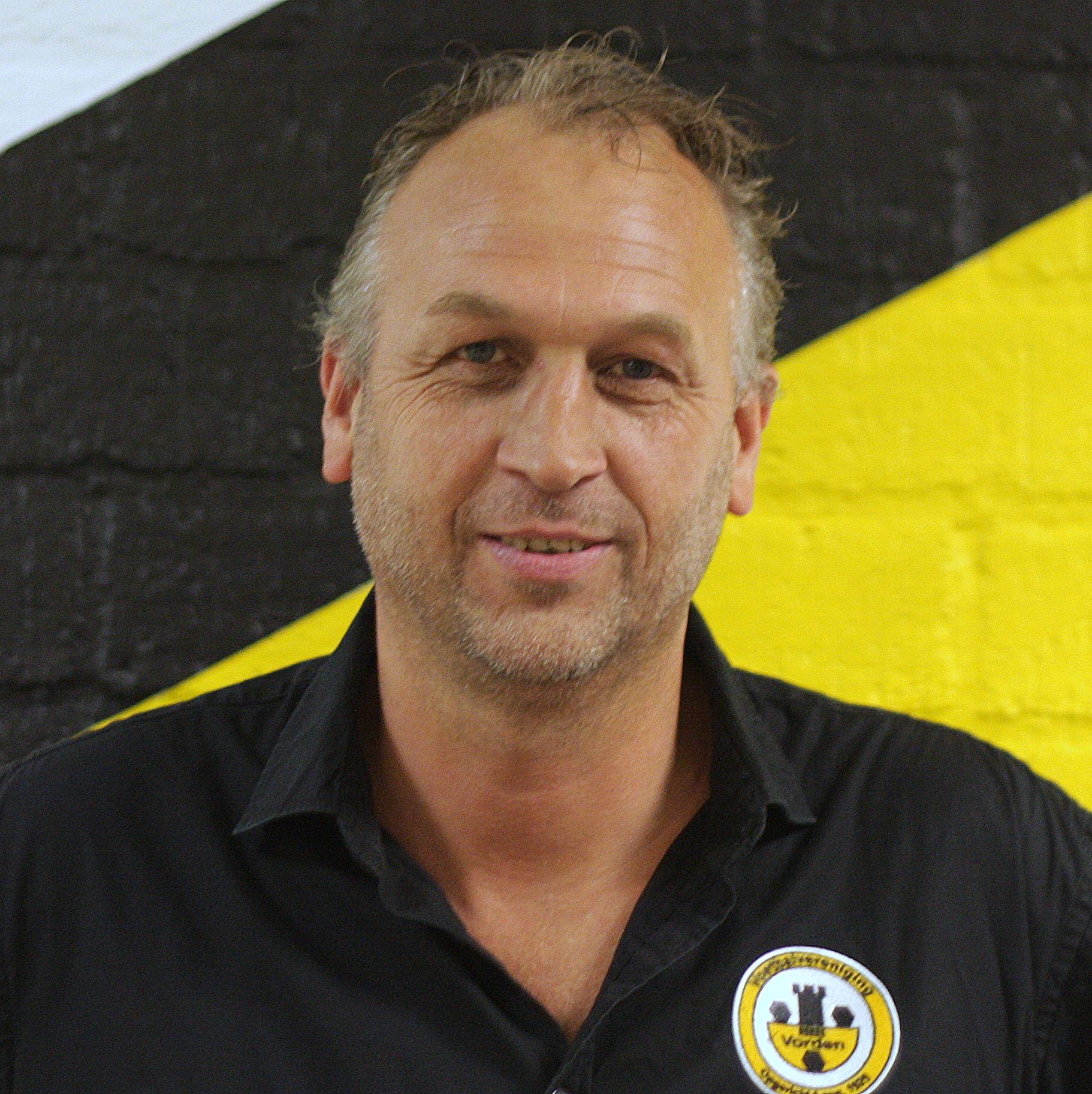 Kees Jansen