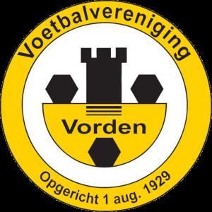 VV_Vorden_logo