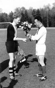 kampioenschap 1963 jan lindenschot