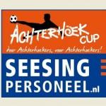 achterhoek cup 2015