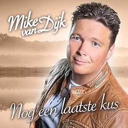 Arkanoice White Party & Mike van Dijk!