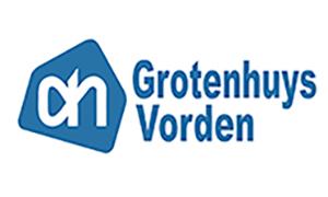 Albert Heijn Grotenhuys
