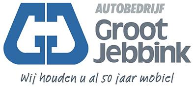Autobedrijf Groot Jebbink B.V.
