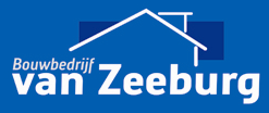 Bouwbedrijf van Zeeburg