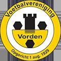 VV Vorden