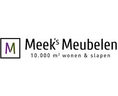 Meeks Meubelen