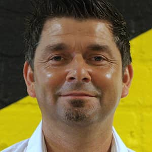Michel Feukkink