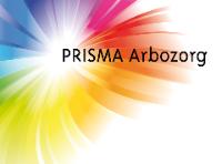 PRISMA Arbozorg