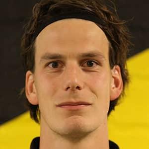 Stefan Eggink