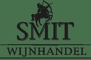 Wijnhandel Smit