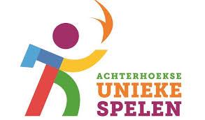 G-team v.v. Vorden met 15 spelers deelnemer Achterhoekse Unieke Spelen
