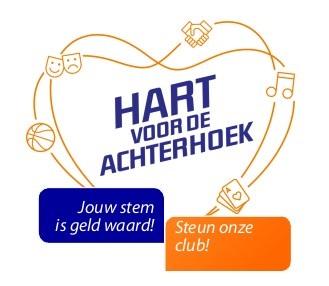 Stem op VV Vorden & SBS