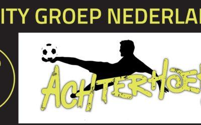 Vorden 1 verliest van AZC in Achterhoek Cup