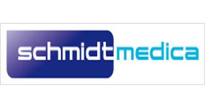 Schmidt Medica