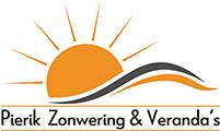Pierik Zonwering