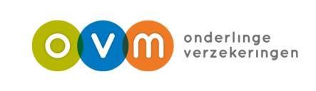 Nieuwe shirtsponsor JO17-2 : OVM