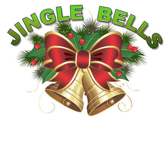 Indeling Jingle Bellstoernooi bekend