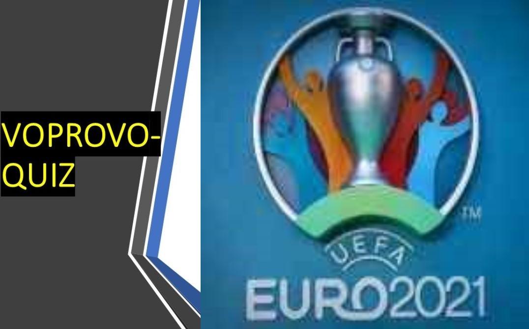 VoProVo EK-pool groot succes