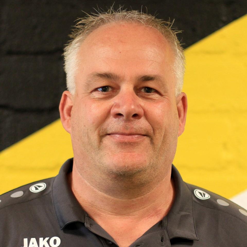 Jan Groeneveld